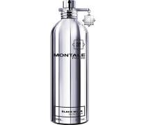 Moschus Black Musk Eau de Parfum Spray