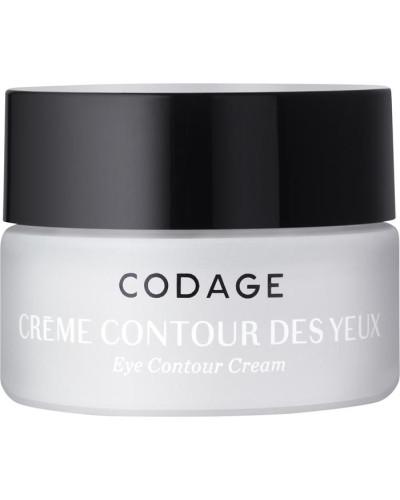 Pflege Augenpflege Crème Contour des Yeux