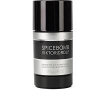 Herrendüfte Spicebomb Deodorant Stick