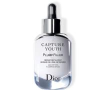 Hautpflege Capture Youth Plump Filler