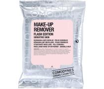 Pflege Pflege Flash Edition Make-up Remover Sensitive Skin