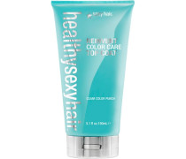 Haarpflege Healthy Reinvent Color Care Top Coat
