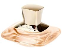 Damendüfte Emozione Eau de Parfum Spray - Mini