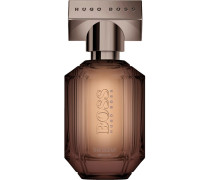 BOSS The Scent For Her Absolute Eau de Parfum Spray