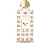 Les Royales Exclusives Spice and Wood Eau de Parfum Spray