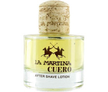 Cuero After Shave Lotion