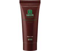 Herrenpflege Men Oleosome Hair & Care Shampoo