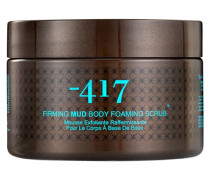 Mud Phyto Firming Body Foaming Scrub