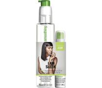 Haarpflege Smoothing Super Skinny Serum Duo Super Skinny Serum 150 ml + Super Skinny Serum 25 ml