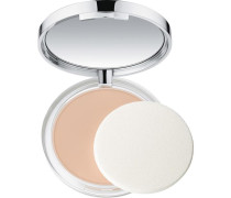 Make-up Puder Almost Powder Make-up SPF 15 Nr. 04 Neutral