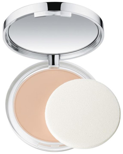 Make-up Puder Almost Powder SPF 15 Nr. 04 Neutral