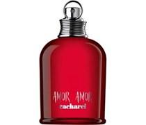 Damendüfte Amor Amor Eau de Toilette Spray
