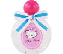 Düfte Charm My Kitty Boutique Eau de Toilette Spray