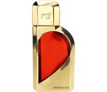 Ready To Love Intense Red Eau de Parfum Spray