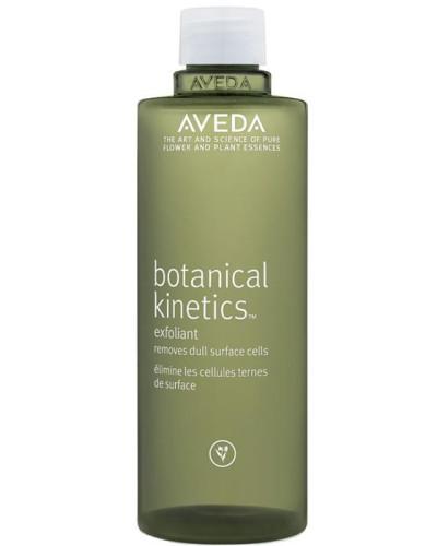 Skincare Tonisieren Exfolieren Botanical Kinetics Exfoliant