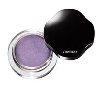 Make-up Frühjahr Sommer 2015 Shimmering Cream Eye Color Nr. PK224 Mousseline