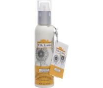 Pflege Haarpflege Pflegemilch Lucens Latte Emolliente