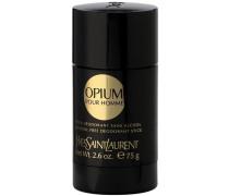 Herrendüfte Opium Homme Deodorant Stick ohne Alkohol
