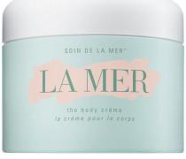Körperpflege Die Körperpflege The Body Crème