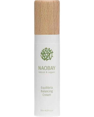 Gesichtspflege Equilibria Cream