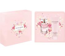 Damendüfte Le Parfum Geschenkset Le Parfum Rose Couture 30 ml + Body Lotion 75 ml