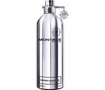 Meer Embruns D'Essaouira Eau de Parfum Spray