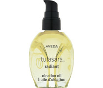 Skincare Spezialpflege TulasaraRadiant Oleation Oil