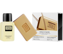 Gesichtspflege The Hydra-Therapy Collection Cleansing Set Cleansing Oil 60 ml + Phelityl Cleansing Bar
