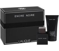 Encre Noire Geschenkset Eau de Toilette Spray 50 ml + Shower Gel 150 ml
