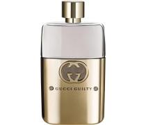 Herrendüfte  Guilty Pour Homme DiamondEau de Toilette Spray