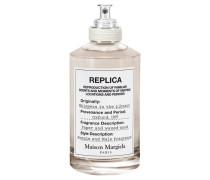 Replica Whispers in Library Eau de Toilette Spray