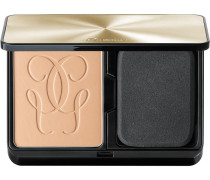 Make-up Teint Lingerie de Peau Compact Powder Nr. 02N
