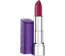 Make-up Lippen Moisture Renew Lipstick Nr. 180 Vintage Pink