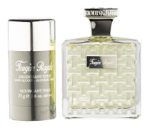 Herrendüfte Fougère Royale Geschenkset Eau de Parfum Spray 100 ml + Deodorant Stick 75 ml
