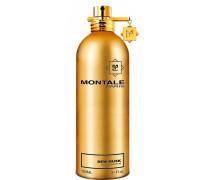 Damendüfte Moschus Dew Musk Eau de Parfum Spray