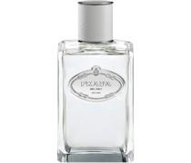 Les Infusions Infusion d'Iris Eau de Parfum Spray
