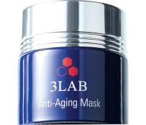 Gesichtspflege Mask Anti-Aging