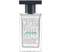 Herrendüfte Never Hide For Him Eau de Toilette Spray