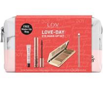 Love-Day Geschenkset