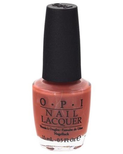 Nagellacke Nail Lacquer Germany Nr. G13 Berlin There Done That