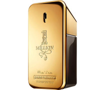 1 Million Eau de Toilette Spray