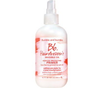 Styling Pre-Styling Hairdresser's Invisible Oil Heat/UV Protective Primer