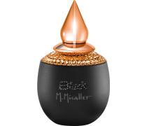 Ananda Black Special Edition Eau de Parfum Spray