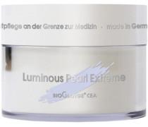 Gesichtspflege BioChange CEA Luminous Pearl Extreme