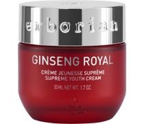 Boost Anti-Aging Ginseng Royal