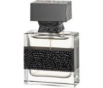 Jewel for Him Eau de Parfum Spray