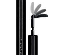 Make-up AUGEN MAKE-UP Noir Interdit Mascara Nr. 1 Deep Black