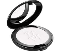 Make-up Teint Lumière Highlight Perfecting Powder
