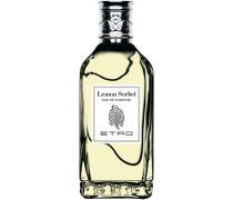 Damendüfte Lemon Sorbet Eau de Toilette Spray