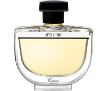 Aimez-Moi Eau de Parfum Spray